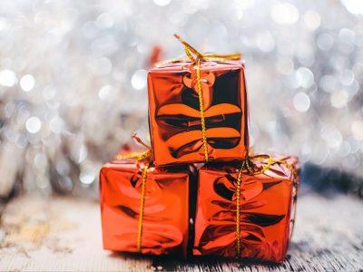 Quel bénéfice à offrir des cadeaux aux clients ?